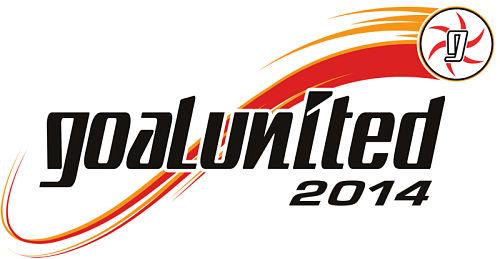 logo-goalunited-2014