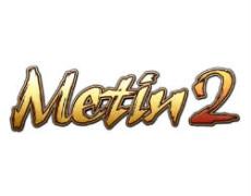 Metin2 CZ