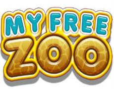 My free ZOO cz