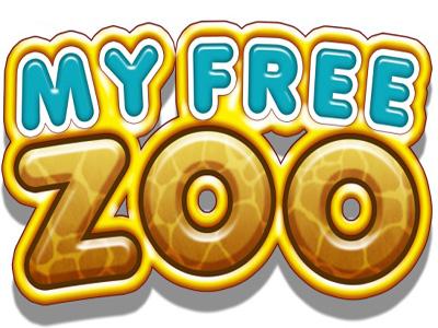 myfreezoo-logo