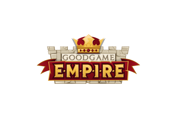 Goodgame-Empire-Logo