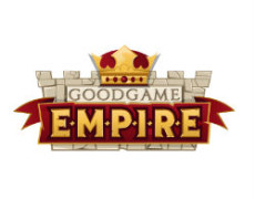 Goodgame Empire cz