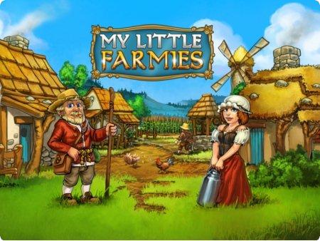 my-little-farmies-logo