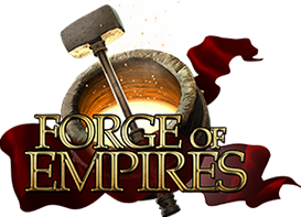 prehled-forge-of-empires