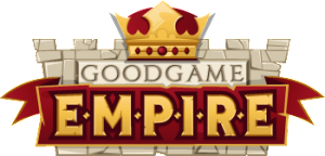 prehled-goodgame-empire