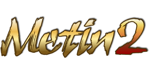 prehled-metin2