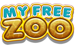 prehled-my-free-zoo