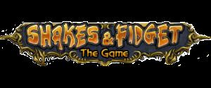 prehled-shakes-fidget