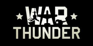 prehled-war-thunder