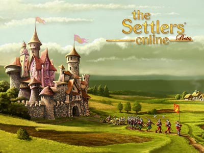The_Settlers_Online-header