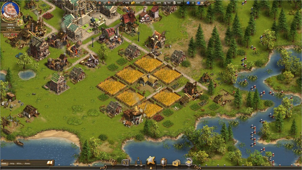 settlers-online-screen