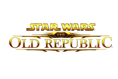 Logo hry Star Wars - The Old Republic